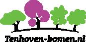 tenhoven-bomen