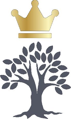img-tree